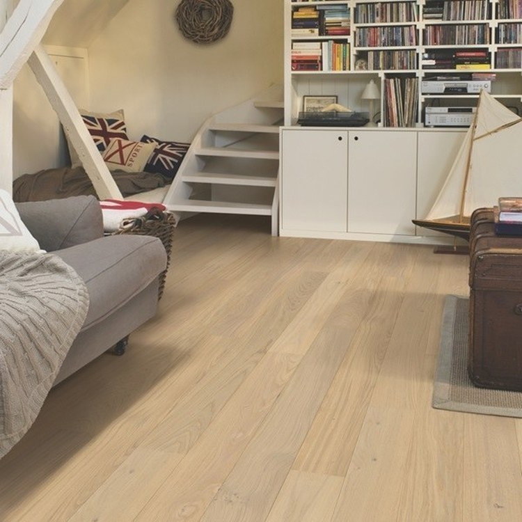 COMPACT 12.5MM QUICK STEP